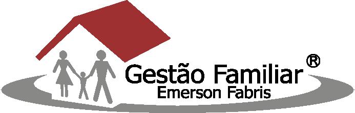 logo_gestaofamiliar_transparente